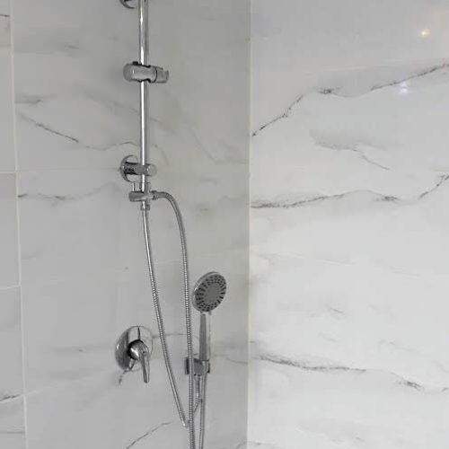 מקלחת (1)